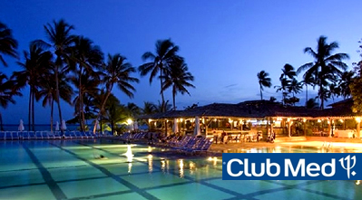clubmed08