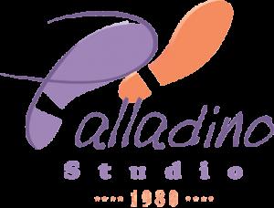 PALLADINO STUDIO