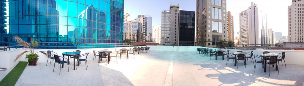 rooftop frente